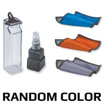CARSON CLIP N' CLEAN ALL IN ONE CLEANING KIT