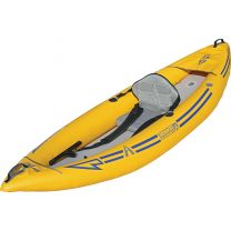 ATTACK/PRO WHITEWATER KAYAK