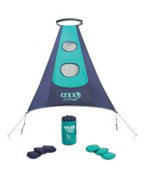 TRAILFLYER OUTDOOR GAME