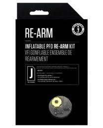 RE ARM KIT J