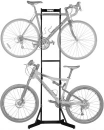 BIKE STACKER_790922