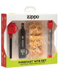 FIREFAST MTB SET