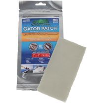 GATOR PATCHES