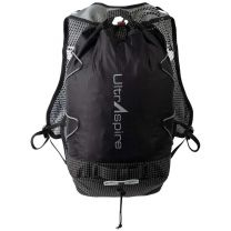 SUMMIT XT BLACK