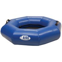 ROCKTABOMB RIVER TUBE- BLUE