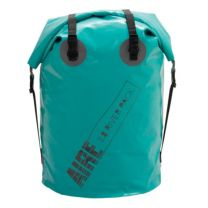 3.8 RIVER BAG, TEAL