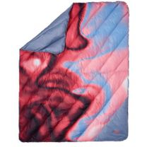 GALACTIC DOWN BLANKET