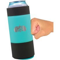 SLIM NON-TIPPIN CAN COOLER