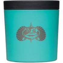ANCHOR NON-TIPPING ANY BEVERAGE HOLDER TEAL