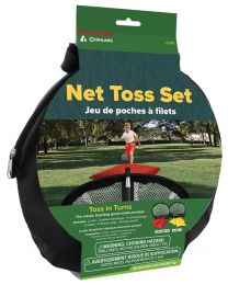 NET TOSS SET