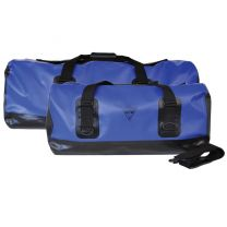 DOWNSTREAM DUFFEL MEDIUM, BLUE