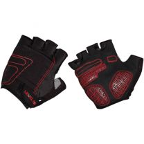 CASCADE FINGERLESS PADDED PADDLING GLOVE