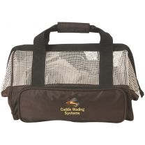 NORTHERN GUIDE HEAVY DUTY WADER BAG