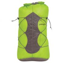 ULTRALIGHT DRY SUMMIT PACK