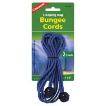 BUNGEE CORDS_159017