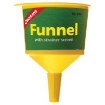 FUNNEL_159050