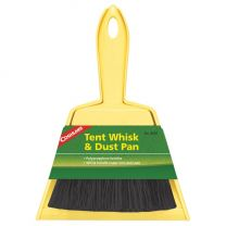 WHISK AND DUSTPAN_159068
