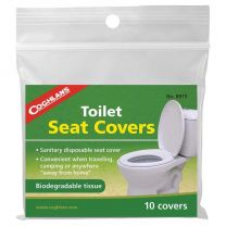 SEAT COVER_159441