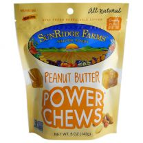 POWER CHEWS_533100