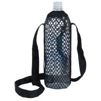 MESH BOTTLE BAG_570231