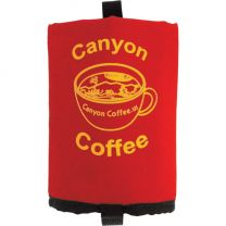 CANYON COFFEE_319963
