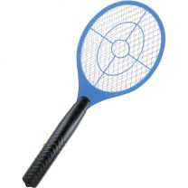 FLY SWATTER_371032
