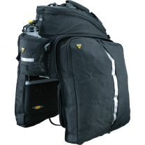 MTX TRUNK BAG_496026