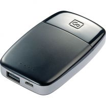 POWER BANK_788867