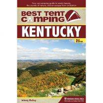 BEST IN TENT CAMPING_602339