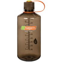 NARROW MOUTH 1 QT SUSTAIN