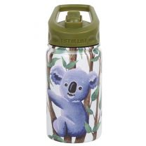 INSULATED KID'S BOTTLE
