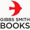 GIBBS SMITH