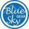 BLUE SKY GEAR