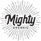 MIGHTY ORGANIC