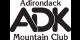 ADIRONDACK MTN CLUB