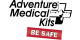 ADVENTURE MEDICAL KITS AMK