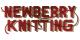 NEWBERRY KNITTING