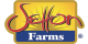 SETTON FARMS
