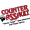 COUNTER ASSAULT