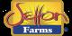 SETTON FARMS